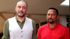 """""""Radiografia unei mârşăvii judiciare"""", cu Traian Berbeceanu, la Garantat 100%"""