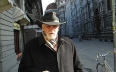 """""""Lumea şi noi"""": despre Michael Shafir și Radio Europa Liberă"""