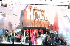 Premieră: Moment Queen pe scena Cerbului de Aur 2019
