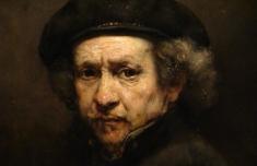 """Artă, știință, natură și istorie la """"Teleenciclopedia"""""""