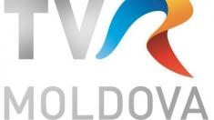 Sigla TVR Moldova