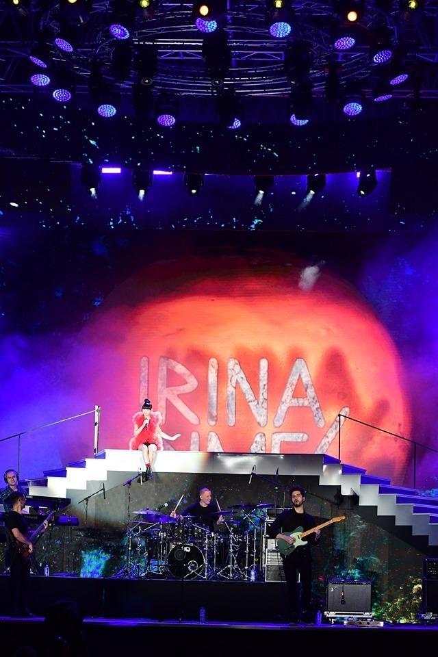 (w640) Irina Rime