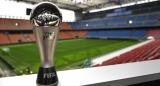 În direct la TVR 1 şi TVR HD: Best FIFA Football Awards, la Scala di Milano