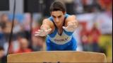 Campionatul Naţional de Gimnastică Artistică de la Ploieşti, în direct la TVR 2