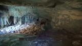 Peștera Filoktitis