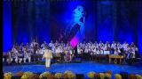 Simpozion Maria Tănase