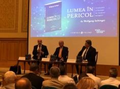 Despre Conferința de Securitate de la Munchen, la