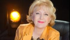 """Ediţii în premieră """"Profesioniştii"""", din 28 septembrie, la TVR 1"""