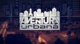 """Oraşul tău, vedetă în """"Aventura urbană"""", la TVR 1"""