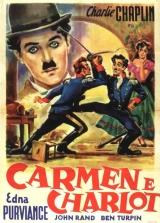 Telecinemateca: Charles Chaplin