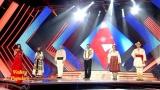 """Start pentru sezonul 4 """"Vedeta populară"""" la TVR 1!"""