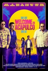 Bun venit la Acapulco!