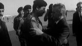 """""""Ceaușescu, pacea și minciuna"""", primul episod al seriei """"Adevăruri despre trecut"""""""