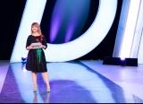 Silvia Dumitrescu, aniversare în stil rock în noul sezon Femei de 10, Bărbaţi de 10