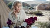 """Filmul TVR 1: Nicole Kidman este """"Regina deşertului"""""""