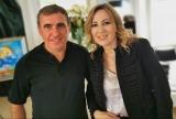 """Gheorghe Hagi, despre copii și fotbal, în noul sezon """"Rețeaua de Idoli"""""""