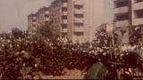"""""""Adevăruri despre trecut"""", TVR 1: Centrele agro-industriale din regimul comunist"""