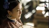 """Producţie chinezească de succes, în premieră la TVR 1: """"Yanxi, palatul suspinelor"""""""