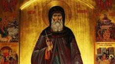 Praznicul Sfântului Dimitrie cel Nou, la
