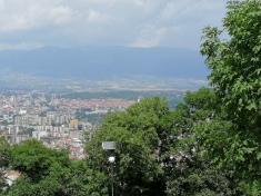 Aromânii Balcanilor și poveștile lor   VIDEO