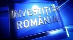 Despre mândria de a fi român, la TVR Internațional