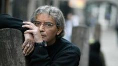 Poesis: In memoriam Adrian Pintea
