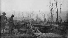 Teleenciclopedia: Bătălia de la Verdun