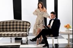 """Corina Dănilă, la """"Gala Umorului"""" într-un sezon cu o porţie dublă de comedie"""