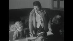 """Învăţătorii dezvăluie """"Adevăruri despre trecut"""", la TVR 1"""