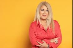 """TVR 2 și TVR 2 HD au lansat """"În direct cu VIAŢA"""", o emisiune cu Liana Stanciu"""