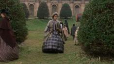 Iubirile secolului XIX, într-un film de Ettore Scola