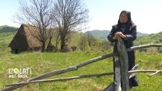 """""""Izolaţi în România"""" ajunge unde omul e tot mai lipsit de alţi oameni"""