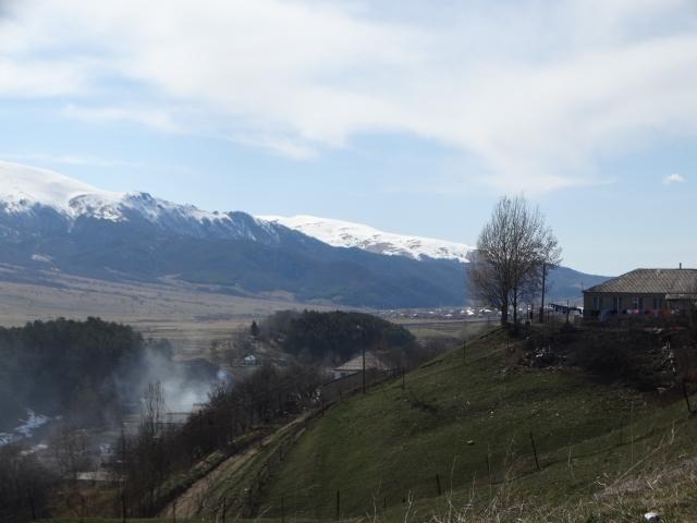 (w640) Armenia -