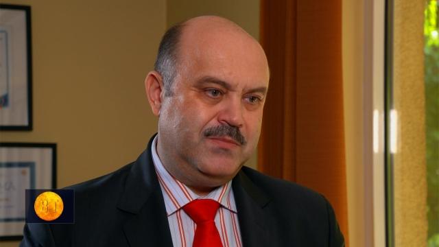 (w640) Doru Dima