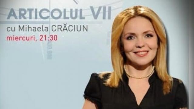 Mihaela Craciun