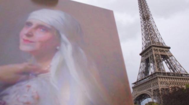 (w640) Paris