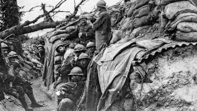 (w640) Verdun