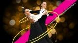 Campionatul Mondial de Dans Sportiv - în direct la TVR