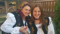 Maramureş, poartă spre tradiţie