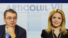 Criza politică de la Chișinău și votul în străinătate pentru Președintele României