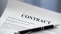 """""""Avocatul dumneavoastră"""": Contractul"""