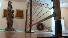 La un pas de…Libertate! | VIDEO