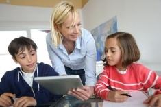 """""""Un doctor pentru dumneavoastră"""": despre relaționarea pozitivă copii - părinți"""