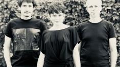 Remix: folk-rock alternativ