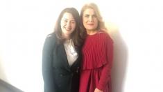 """La """"Arte, carte şi capricii"""", Liana Stanciu stă de vorbă cu...Regina Maria"""