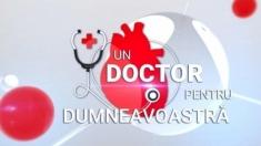 """""""Un doctor pentru dumneavoastră"""": Apifitoterapia"""