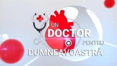 Un doctor pentru dumneavoastră: Importanţa nutriţiei personalizate