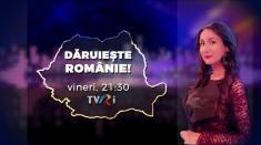 Povestea românilor de pretutindeni, vineri la