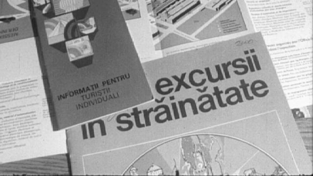 Adevaruri despre trecut_strainatate2