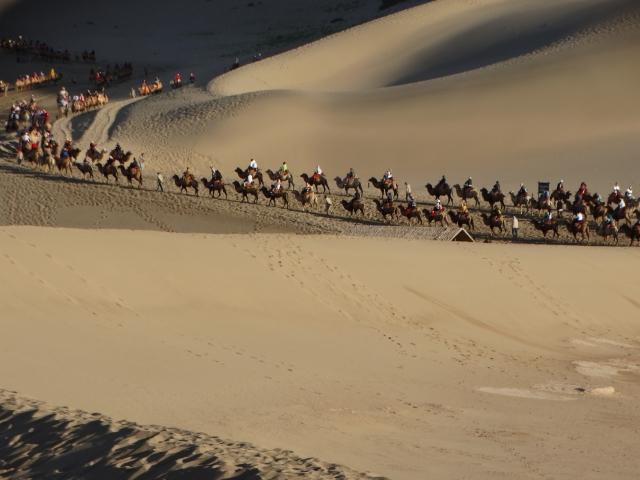 (w640) Desertul G